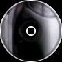 Disturbed Dimensions Quantum Shift - Cyberiad Soundtrack - Track 5 - Conversion Chamber