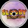 Slooby - Borderline