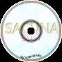 Sacuna - BUST (Slooby Remix)