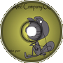 Aled Company OST - Alto ahí loca