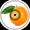 -Orange Juice-