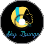 Sky Lounge (Full Song)