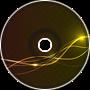 XenoXenon - Power Source