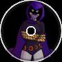 Raven's 25th Birthday Gift [NSFW - 18+]