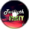Ásum | Twilight Party [House]