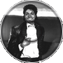 Billie Jean Stereo Unofficial Deluxe