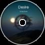 ScepTium- Desire