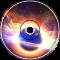 BlighterProductions - Quasar