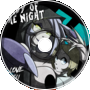 Lady Of The Night - Issue 0 - Audiodrama