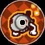 Super Mario Galaxy - Buoy Base Galaxy (Cover)