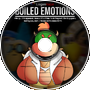 Logantale - Boiled Emotions