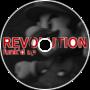 {Undertale AU} [Undertoad] REVOLUTION (Funk'd Up)