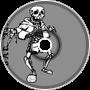 Bone Batter