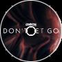 Aveon - Don't Let Go