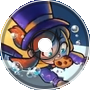 A Hat In Time - Clocktowers Beneath The Sea (Cover)