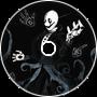 Undertale: Gaster Theme (Wolfeni Dark House Remix)