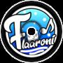 Flaaroni - Tractor Beam