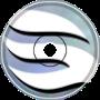B0UNC3 - Paradise on E (3lation Remix Part 2)