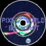 Pixel's World