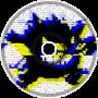 Pokemon - Lavender Town (Duzzled Remix)