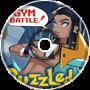 Gym Battle! [From Pokemon Sword & Shield]