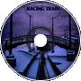 Cj'Pit_Racing Train feat. Amy Overd