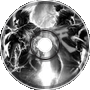 Rest well (Tekken7 x Fahad Lami Cover)