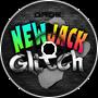 New Jack Glitch