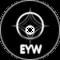 EYW - Improved