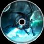 ParagonX9 - Chaoz Fantasy (Sairk Remake)