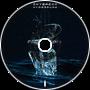 Skybreak - Hydrofunk