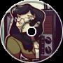 Tiff talk first pilot podcast