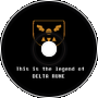 The Legend - Remake