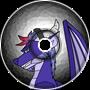 tNv (Kirefyx) - Beastep