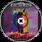 Mega Drive Vibe (ft. Game Genie Sokolov & Yangsta)