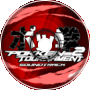 Pokken City -SEASON 4- (Pokken Tournament 2 x Fahad Lami Remix)