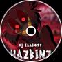 KJ Elliott - Hazbinz