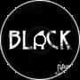 Ásum | Black [Trap]
