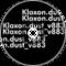 Klaxon.dust_v883