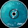 XenoXenon & Swosp - Nobody Knows