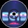 EG19-New Time