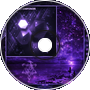 Talurre - Virgo Constellation
