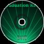 G4V0 - Graduation Rave