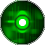 Cheshyre - Realm: Illuvation Soundtrack (SentryTurbo REMIX)
