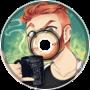 Video Game Demo - P.M. Seymour