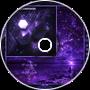 Talurre - Lunar Circle