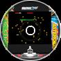 X Blaster Super Hawaiian Turbo Pants 3D (rough mix)