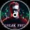 Teminite - Break Free