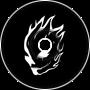 Aarys - Bad Thing ( Dex Arson Remix )