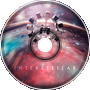 Vortonox - Interstellar